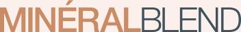 Mineralblend logo
