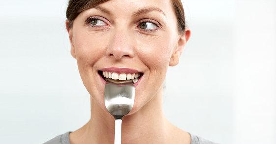 Katere hrane se je treba izogibati v menopavzi?
