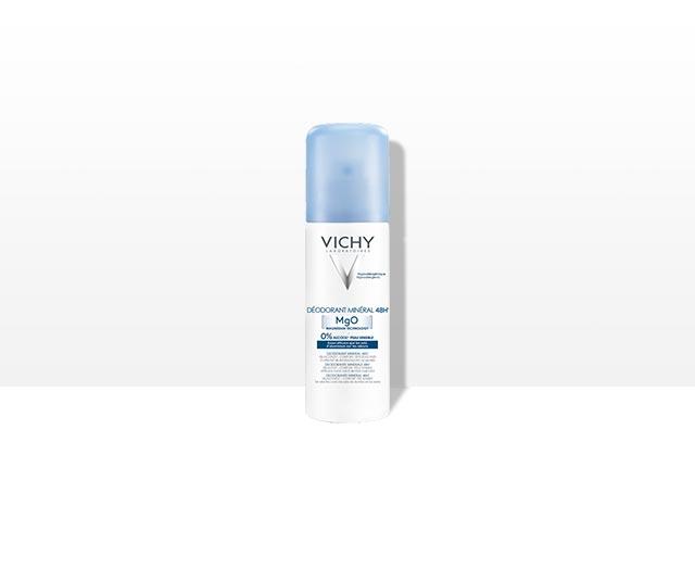 1-deodorant-deodorant-mineral-48-h-aerosol-deodorant-v-spreju-dezodorans-sprej-obcutljiva-koza-depilirana-koza