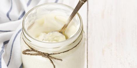 Fermentirana živila: verjemite nam, vaša koža vam bo hvaležna