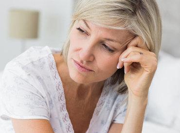 Kako dolgo traja menopavza?