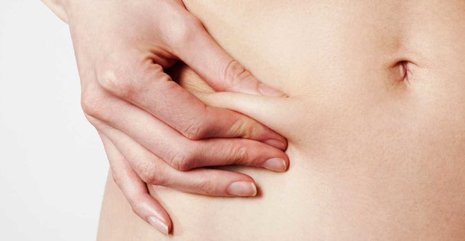 Katere hormonske spremembe v menopavzi vplivajo na spremembe na moji koži?