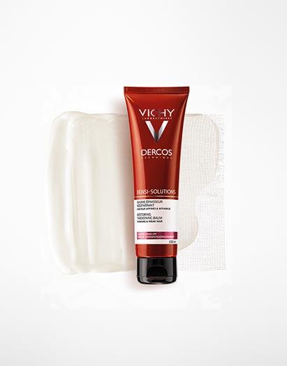 1-vichy-dercos-densi-solutions-balzam-za-tanke-in-slabe-lase-redki-lasje-mastni-lasje-izpadanje-las-maska-za-lase-regenator
