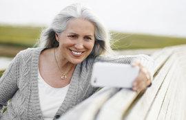 Perimenopavza in menopavza kateri so zgodnji simptomi