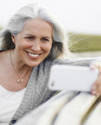 Perimenopavza in menopavza: kateri so zgodnji simptomi?