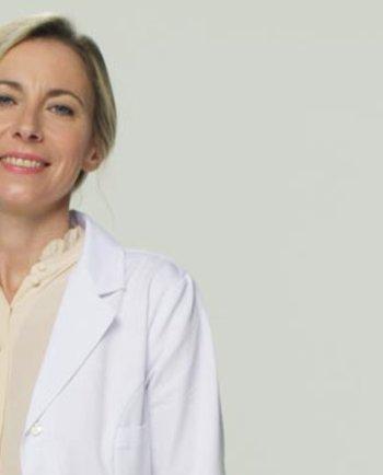 Menopavza: Vse, kar morate vedeti o svoji koži in hormonskih