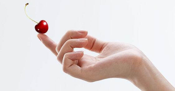 Kako se izogniti pridobivanju teže v menopavzi?