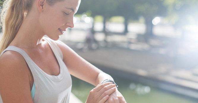 Kako vedno ohraniti zdrav sijaj na koži: vaša nenehna lepotna rutina