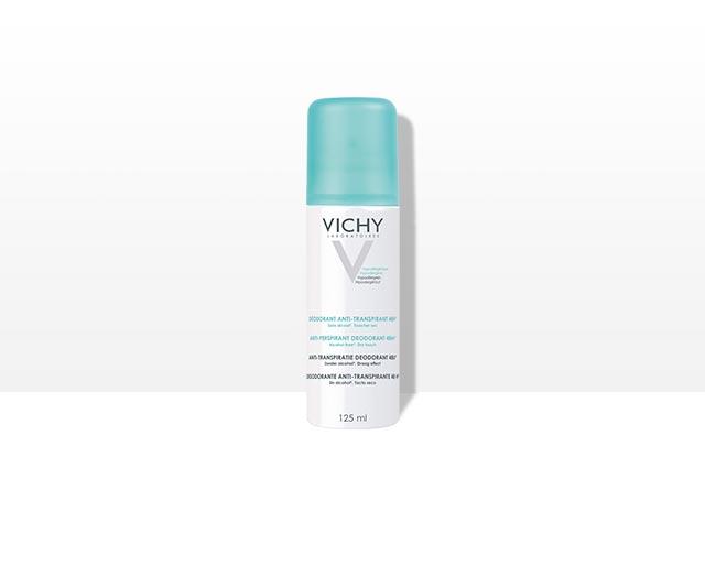 1-deodorant-dezodorans-antiperspirans-48-h-sprej-intenzivno-potenje-dezodorans-v-spreju-prekomerno-potenje-brez-alkohola