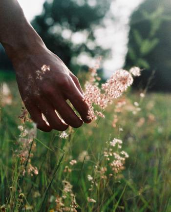 3 nasveti za počasnejše življenje in zapolnitev dneva z energijo