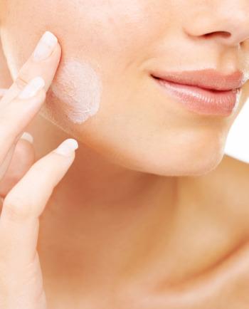 Najboljši nasveti za masažo kože za doseganje sijaja