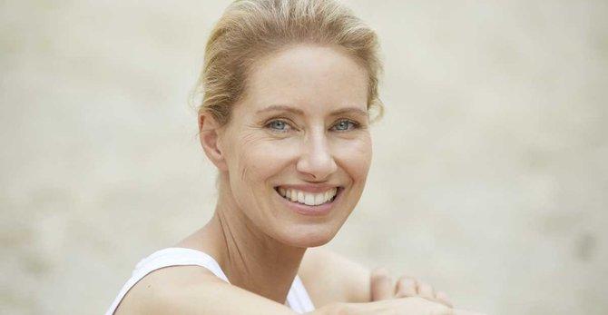 """Diagnosticiranje menopavze: """"Ali moram narediti krvne preiskave?"""""""