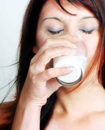 Menopavza: kaj se zgodi z ravnmi kalcija in vitamina D, ko dopolnite 50 let?