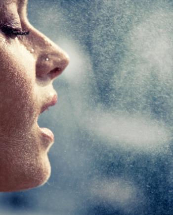 4 razlogi za uporabo mineralizirane termalne vode v vaši rutini za nego kože