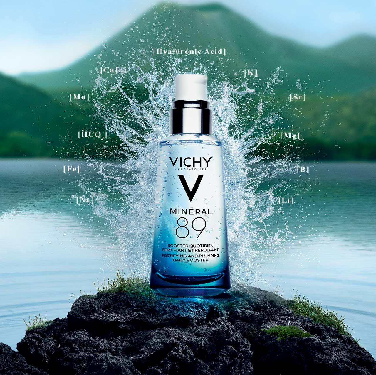 1-vichy-mineral-89-dnevni-booster-za-mocnejso-in-polnejso-kozo-serum-za-obraz-nega-obraza-hijaluronska-kislina