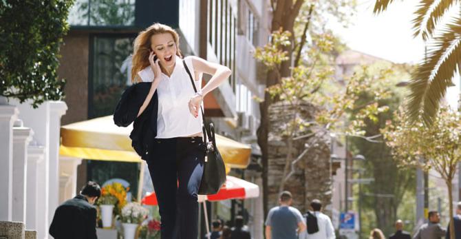 Nasveti za prihranek časa: 5 trikov, ki bodo pospešili vašo vsakodnevno rutino