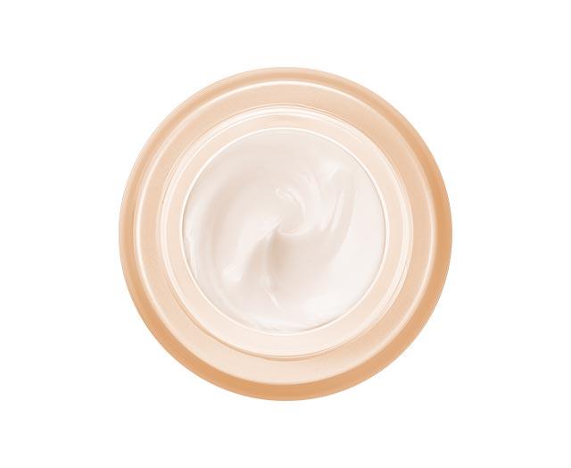 NEOVADIOL NADOMESTNI KOMPLEKS*  Napredna obnovitvena nega za zrelo kožo in kožo v menopavzi Normalna in mešana občutljiva koža *Nadomestni kozmetični kompleks.