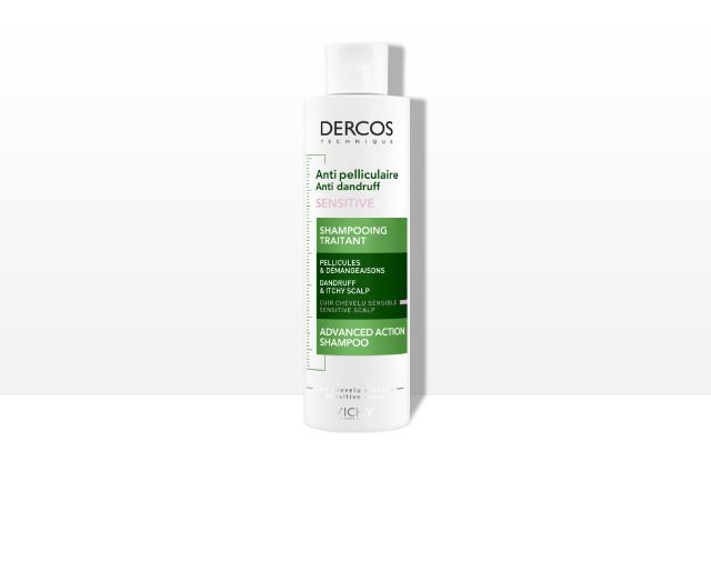 1-vichy-dercos-sampon-proti-prhljaju-za-obcutljivo-lasisce-brez-sulfatov-sampon-brez-sulfatov-prhljaj