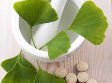 10 najboljših naravnih energijskih prehranskih dopolnil