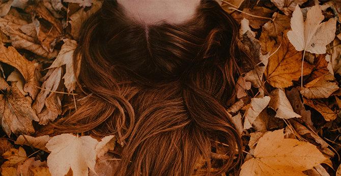 Vitamin D: ali obstaja povezava med menjavo letnih časov in izpadanjem las?