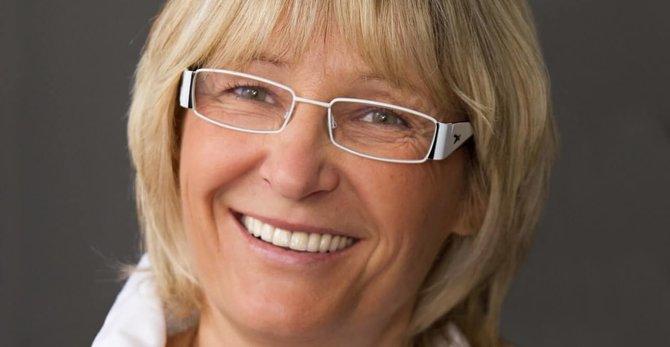 Ali menopavza vpliva na kakovost in stanje kože?