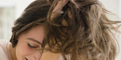 Kaj je masa las?