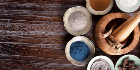 5 stvari, ki se jih lahko o upočasnjenem staranju naučimo od tradicionalne medicine