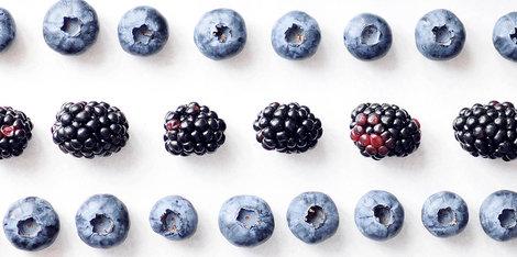 Kaj se dogaja z vitaminom E v menopavzi?