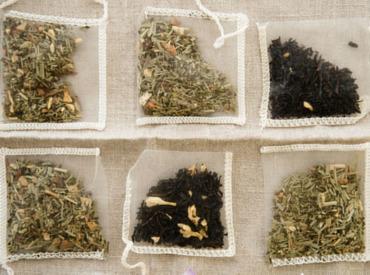 Zakaj je čaj najboljši zaveznik zdravega življenja