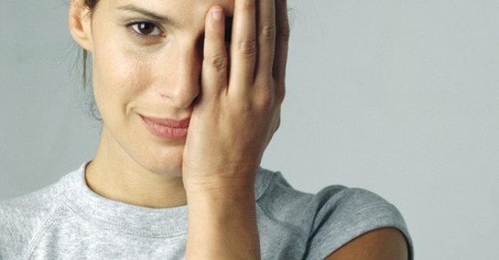 Zakaj vam dobro prespana noč pomaga upočasniti staranje