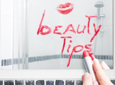 Za sijajen videz in počutje v menopavzi: top 5 nasvetov za celodnevno lepoto