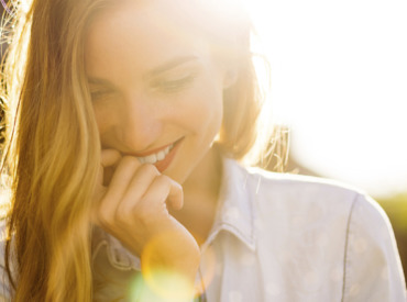 Nasveti za nego kože v vročini: kako ohraniti zdrav sijaj v vročih dneh