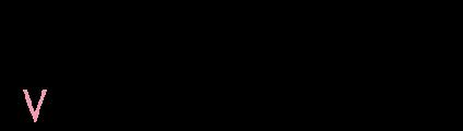 \\Srv-fichiers\DATA_CLIENTS\CAI\Vichy\Travail\Site\Livraison_VICHY\HR_RS_SI\2019\2019_09_23_Hub_Neovadiol_Logo_SI_MANTIS_33738