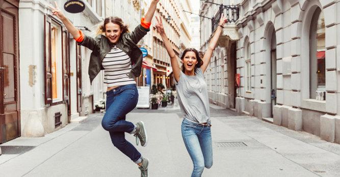 Počutite se zdravo in polni energije: 3 nasveti za popolno kožo
