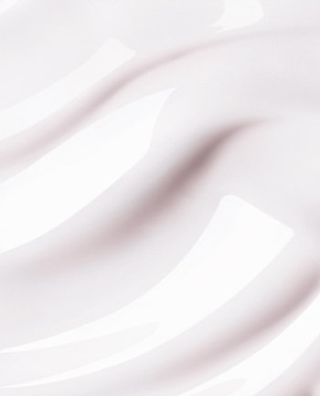 Izdelki za nego kože z idealnimi teksturami, prilagojenimi za vašo kožo: zagotovite svoji koži bleščeč sijaj
