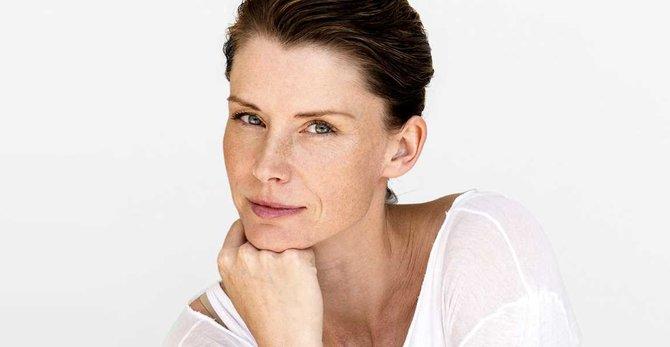 Leto dni brez menstruacije: ali sem v menopavzi?