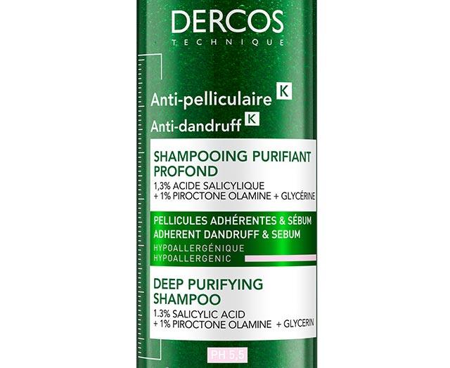 1-vichy-dercos-piling-sampon-proti-prhljaju-sampon-za-obcutljivo-lasisce-piling-za-teme-mastni-lasje