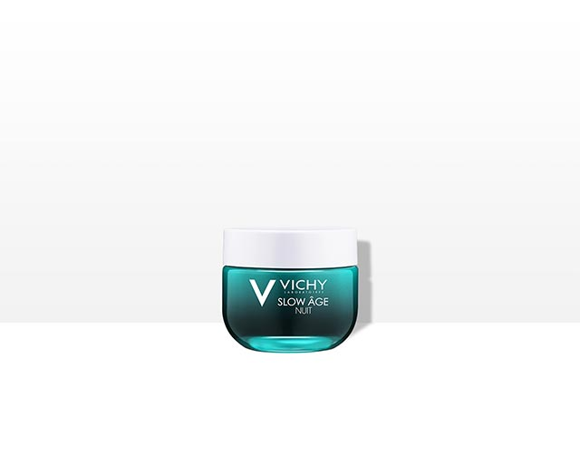1-vichy-slow-age-night-care-nocna-krema-anti-age-krema-za-lice-protiv-bora