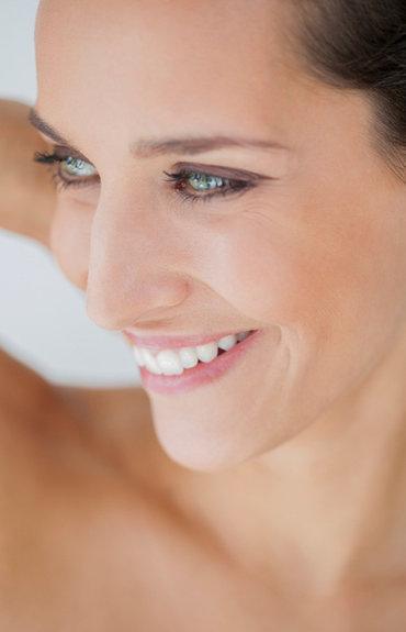 Pregled sovražnikov vaše kože: različne vrste gub