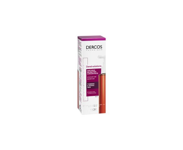 1-vichy-dercos-densi-solutions-koncentrirana-nega-za-tanke-in-redke-lase-tretma-za-lase-regenerator-za-tanke-lase-izpadanje-las