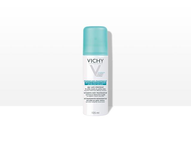 1-deodorant-anti-transpirant-48-h-dezodorans-v-spreju-proti-belim-sledem-in-rumenim-madezem-obcutljiva-koza-proti-belim-sledem-za-crna-oblacila