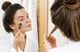 makeup-za-akne-mag