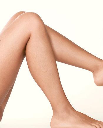 Kako zmanjšati napihnjenost telesa v menopavzi?