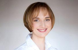 Dr Sanja Petek final