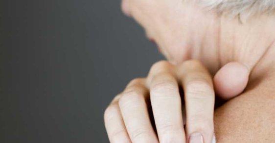 Nega kože v menopavzi: katero zdravljenje je najboljše?