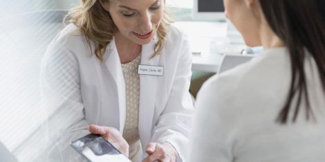 Nasveti dermatologov za počasnejše staranje