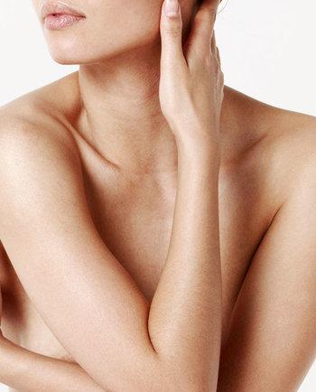 Kako ohraniti linijo med menopavzo?