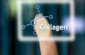 Collagen: everything you need to know.