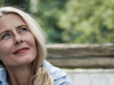 Kaj je menopavza: vzroki, simptomi, faze in zdravljenje