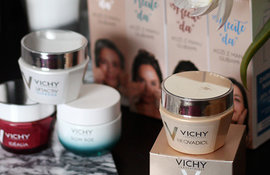 vichy-all2